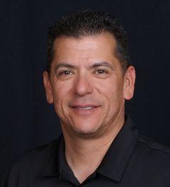 Dario Montelongo J.