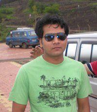 Ravindra J.