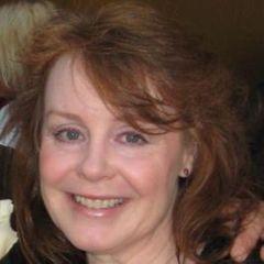 Janie W.