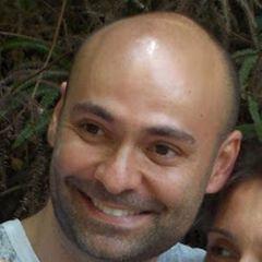 Leo W.