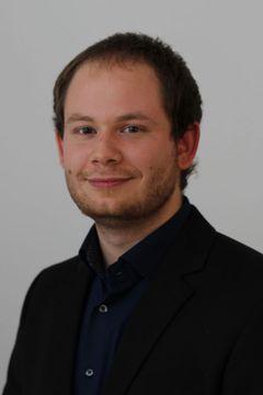 Jakob H.