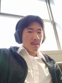 Wenbo G.