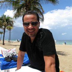 Andres Santa M.