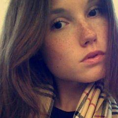 Weronika Z.