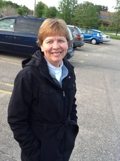 Julie W