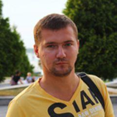 Aleksey L.