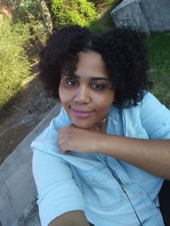 Leigha M.