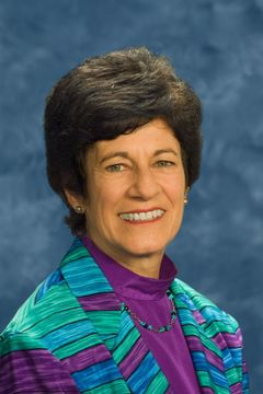 Rosemary Grasso M.