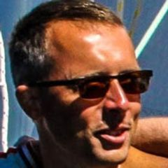 Martin K.