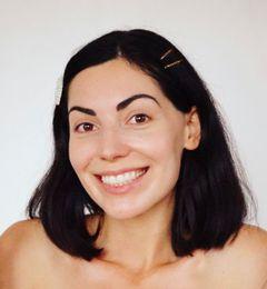 Angie V.