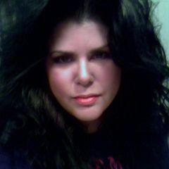 Laura B.