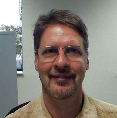 Michael D. H.
