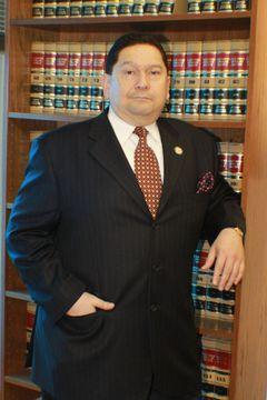 A. Arthur R.