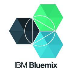 Bluemix M.
