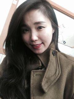 Sun Ji L.