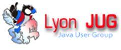 LyonJUG