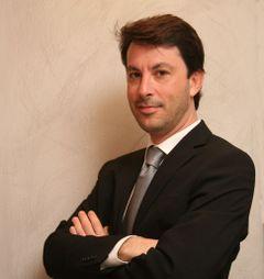 Stefano Della V.