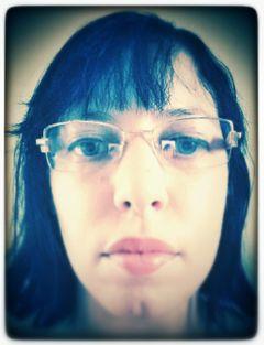 Nuria B.