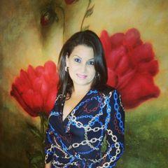 Maria Antonieta H.