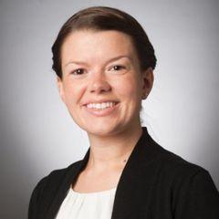 Elizabeth R. K.