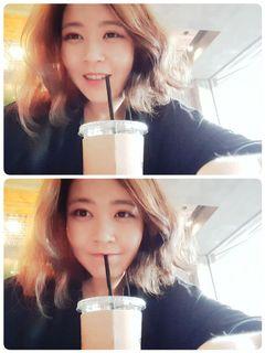 Jeonghye P.