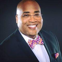 Curtis Johnson J.