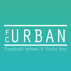 FC U.