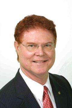 Roy F.