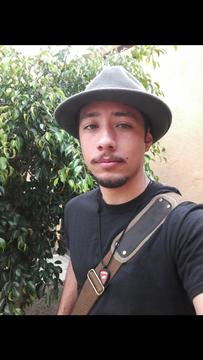 Osvaldo S.
