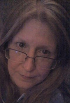 Lydia Y.