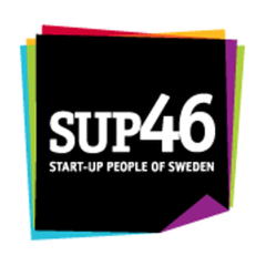 SUP46 (StartUp People of S.