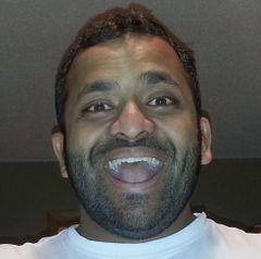 Janahan R.