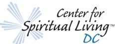 Center for Spiritual L.