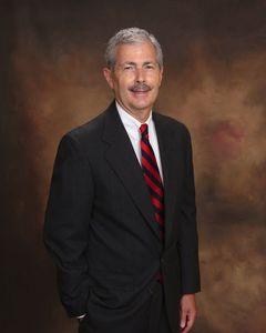 Jimmy W.