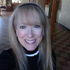 Susan Larson E.