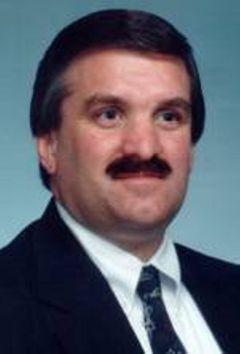 Walter G.