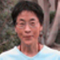 Kayoko Y.