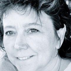 Marieke T.