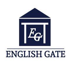 English G.