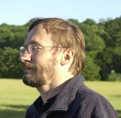 Graham K.
