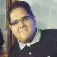 Leandro Fortaleza B.