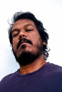 Sadhan S.