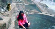 D.A. Xiaolin S.