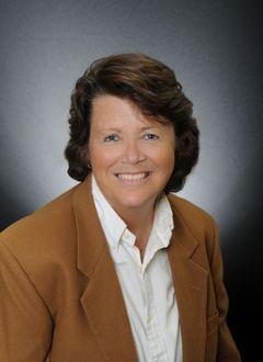 Sheryl E.