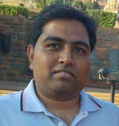 Nirmal A.
