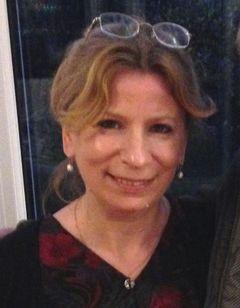 Tanya B.