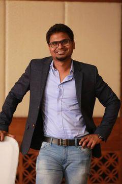 Kishore D.