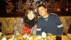 Jacob&Elizabeth