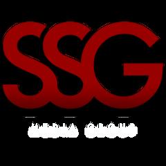 SSG Media W.