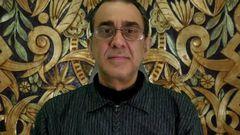 Victor Del M.